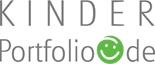 kita-portfoliovorlagen.de Logo